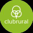 clubrural-logo-1080