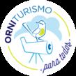 logo-ornitur