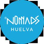 nomads-huelva